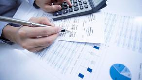 Guía práctica para la presentación del Informe de Cumplimiento Tributario en la página del SRI