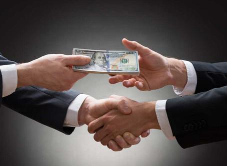 Tabla de Salarios Mínimos por Ramas de Actividad año 2020