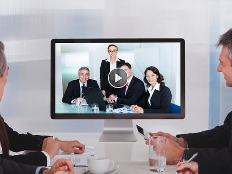 La Supercias implementó la utilización de plataformas virtuales para los procesos administrativos