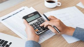 SRI amplió el plazo para la presentación de la declaración del IR para contribuyentes Microempresas