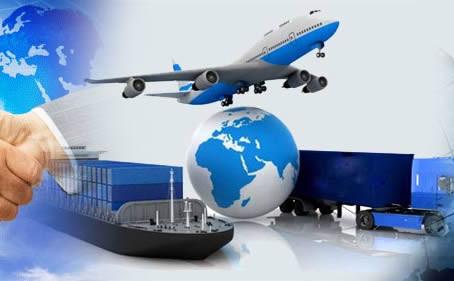 Devolución del Impuesto al Valor Agregado - IVA a exportadores de servicios