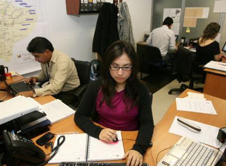 Nuevas medidas para la aplicación de la reducción emergente de la jornada de trabajo