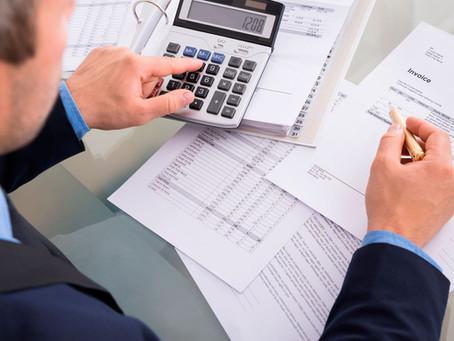 SRI amplía el plazo de presentación de las declaraciones, anexos tributarios y pagos de impuestos.