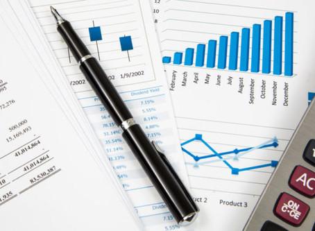 Supercías extiende el plazo de la entrega de Estados Financieros