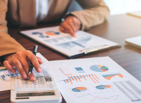 La Supercias da nueva prórroga para la presentación de los procesos administrativos, entre otros.