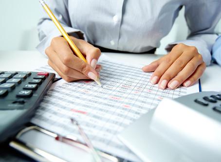 SRI expide nuevas normas para la calificación, presentación de declaraciones y pagos de impuestos