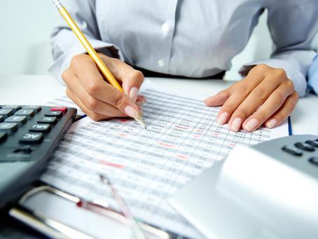 La Supercias amplió el plazo para la presentación de los procesos administrativos