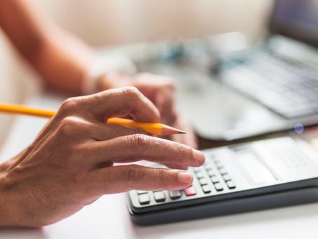 SRI establece normas para la aplicación de la recaudación del Anticipo del Impuesto a la Renta 2020