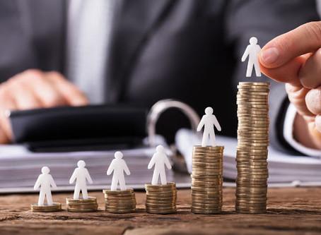 Valor del salario digno para el año 2019 y regulación para el pago de la compensación económica.