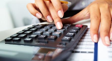 SRI amplió el plazo para la presentación del anexo de gastos personales correspondiente al año 2020