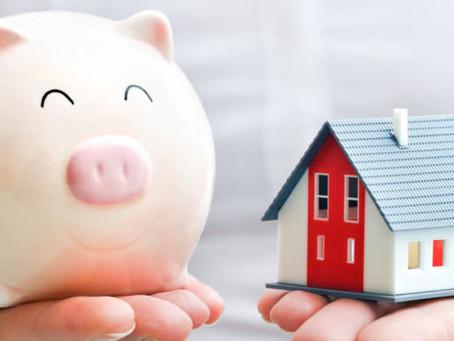 Reglamento para Accesos a subsidio e Incentivos del Programa de Vivienda de Interés Social - Público