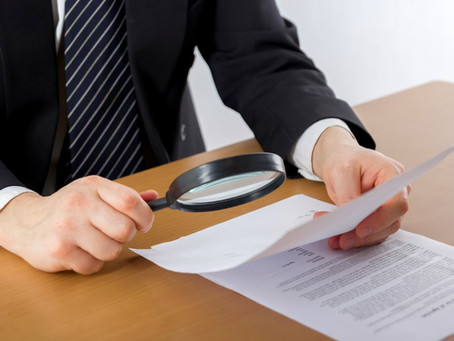 Corte Constitucional establece un dictamen sobre la inconstitucionalidad del Decreto No. 1109