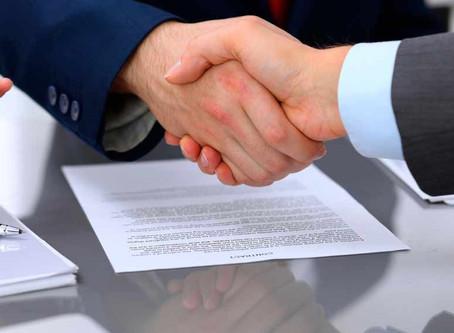 Nuevas medidas para la regulación de contratos de trabajo por obra o servicio del giro del negocio