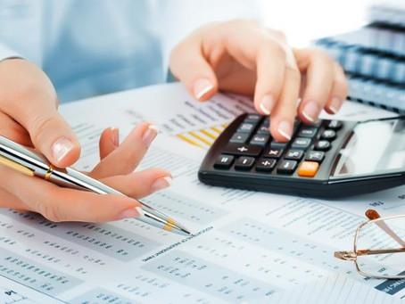 Presidente modifica el cálculo y plazo para pago de 2% de Impuesto a la Renta para las Microempresas
