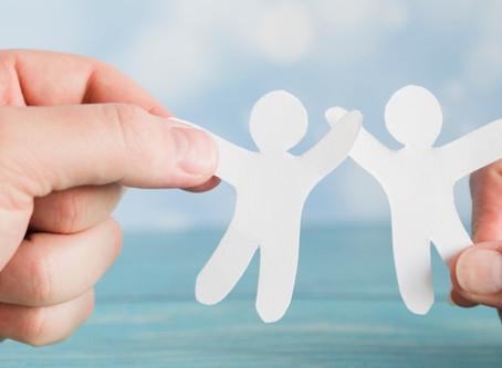 IESS establece un reglamento para la aplicación de la Ley de Apoyo Humanitaria