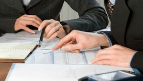 SRI amplió el plazo de presentación del Anexo de Dividendos (ADI) del ejercicio fiscal 2020
