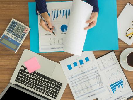 Supercias amplió la prórroga de entrega de los estados financieros y demás documentos del año 2020