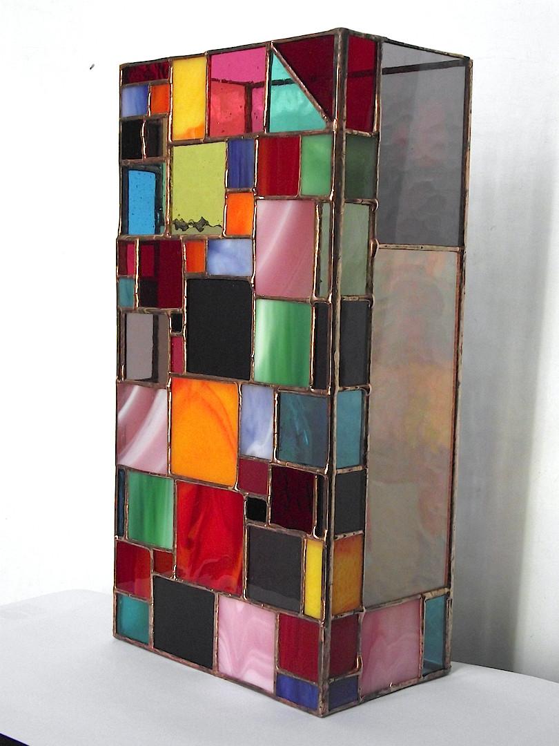 Colorée No. 2