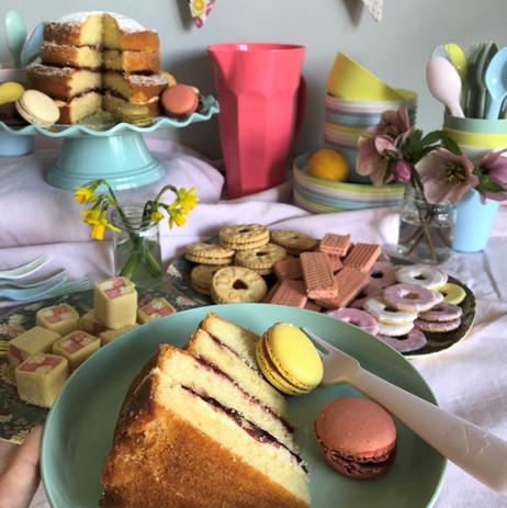piece of cake square.jpg