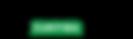 Logo SCECWB.png