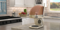 Kitchen Product-rose gold.jpg
