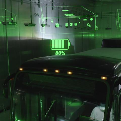 VET VFX Scene 6 new battery scene-larger on Ipad.mp4