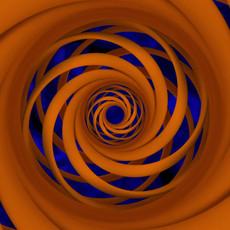 sprial orange_2.mp4