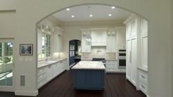 entire kitchen-ps.jpg