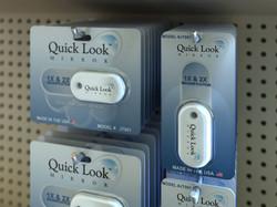 Quick-look_packaging_DOF_03