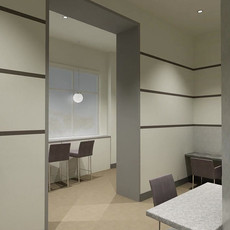 corporate interiors.wmv