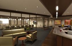 Executive-Suite-Interior