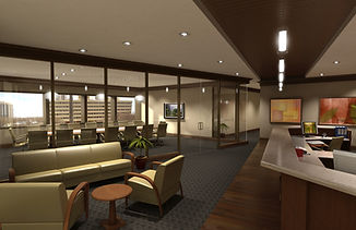 Executive-Suite-Interior.jpg