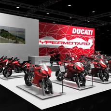 Ducati_animation5.mp4