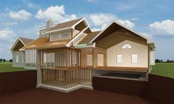 house_cutaway-updated.jpg