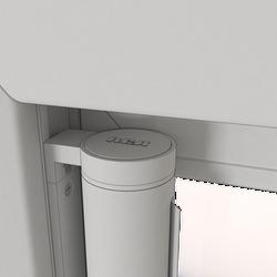 install technical-closeup-top-2