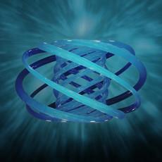 blue energy.mp4