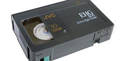 VHS-C-Tape.jpg