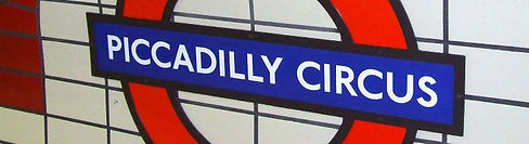 Piccadilly London.jpg