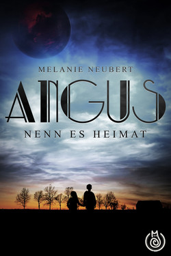 Angus (Vorgeschichte)