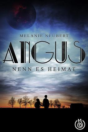 ebook_cover_angus_vorge.jpg