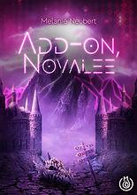 add-on novalee.jpg