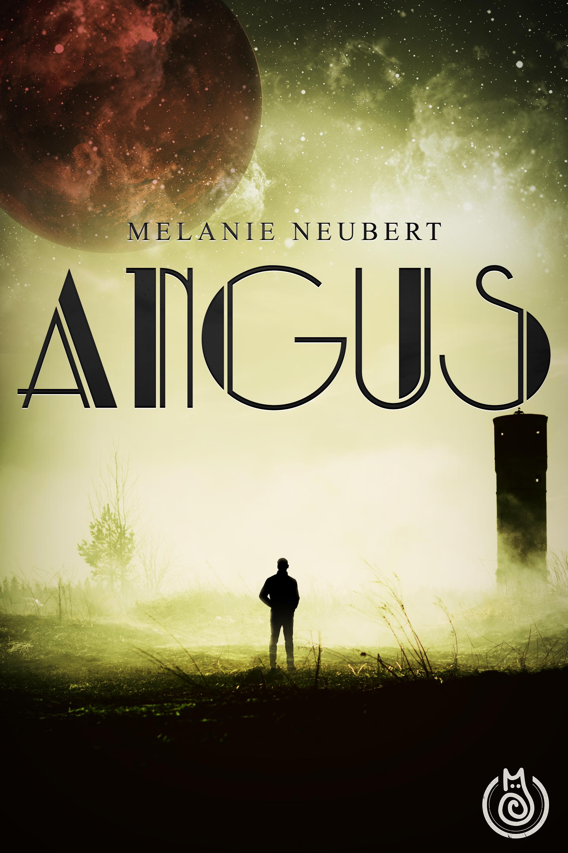 Angus (Hauptgeschichte)