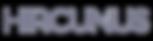color_logo_transparent_2x_edited.png