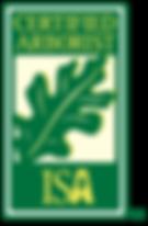 isa-certified-arborist.png