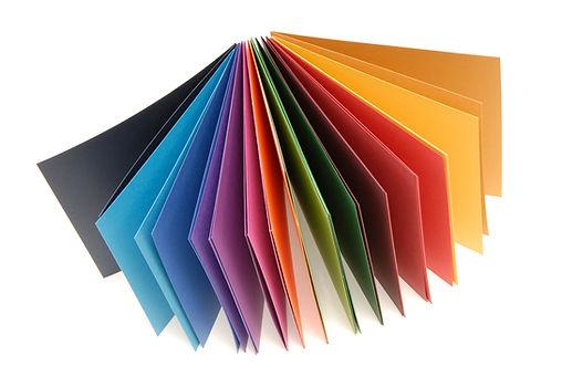 Color Stock.jpeg
