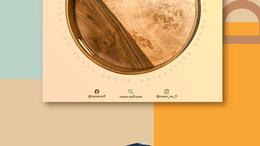 Room-No.-9-Presentation_08.jpg