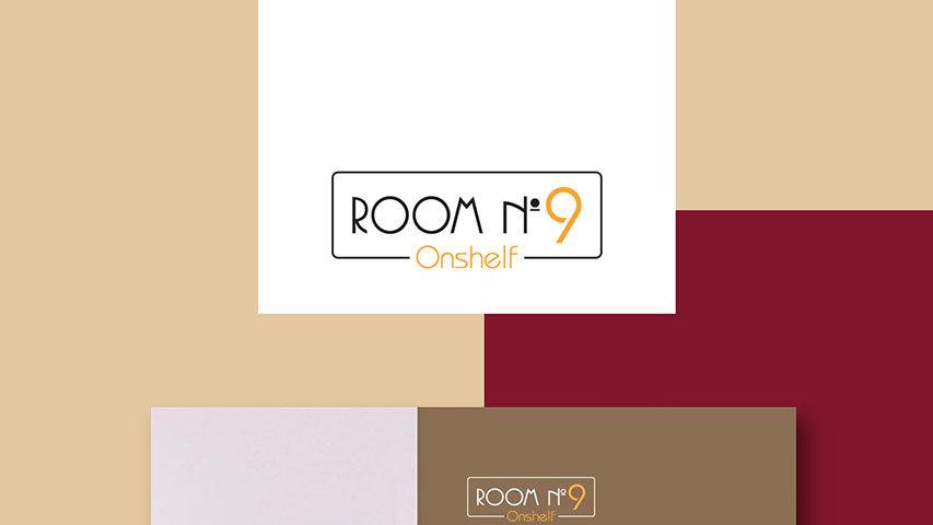 Room-No.-9-Presentation_01.jpg