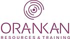 orankan logo (1) CANVA (1).png