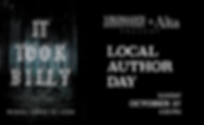 MAIN Author Day Logo.png