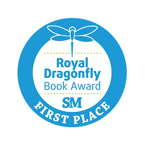 Royal+Dragonfly+Book+Award+Seal.png